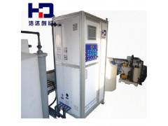 船舶压载水处理2kg/h次氯酸钠发生器