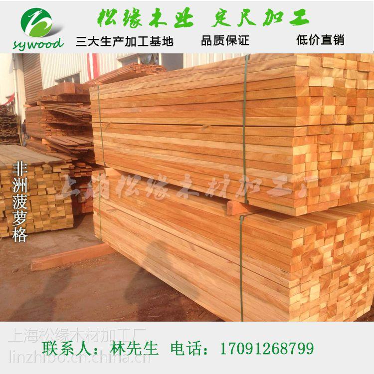 上海松缘木材加工厂 地址:上海上海宝山沪太路6298号6