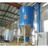 YPG系列压力式喷雾干燥机厂家/ZLPG系列中药浸膏喷雾干燥