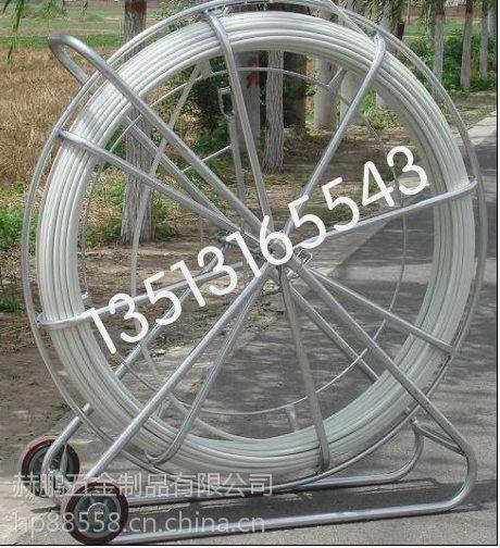 河北赫鹏玻璃钢穿孔器/穿孔器生产厂家/总代直销