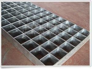小区道路排水盖板@沧州小区排水盖板@小区道路排水盖板厂家