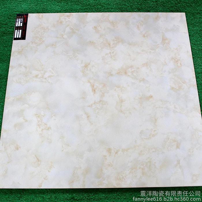 厂家直销800*800全抛釉室内工程防滑防污地面砖瓷砖