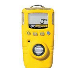 GAXT硫化氢检测仪,手持式硫化氢检测仪