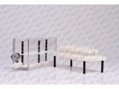 圆形/方形可选固相萃取装置,SPE装置仪器12孔24位36孔