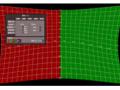多通道融合 融合软件 (49播放)
