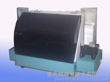 重庆GT2000高速发卡机|各种IC卡发卡机|高速公路发卡机|社保发卡机