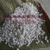厂家直销信阳产地货源建筑工地保温砂桨厂用膨胀珍珠岩