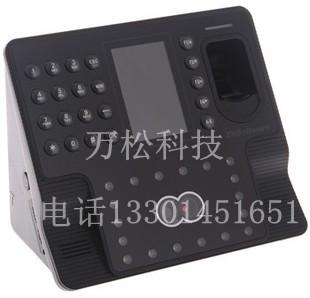 中控考勤机扬州中控考勤机代理扬州考勤机哪里买万松科技