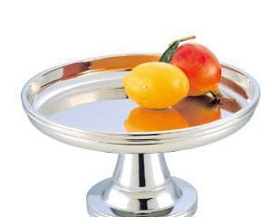 商用厨房自助餐设备精工镜盘镜台系列