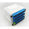 1分32式 光分路器 平面波导型光分路器