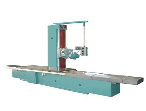 單立柱銑床訂購單立柱銑床的優點奔北供