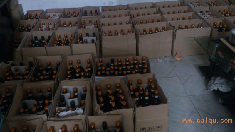 意大利红酒进口代理到广州/操作意大利红酒到广州包税进口