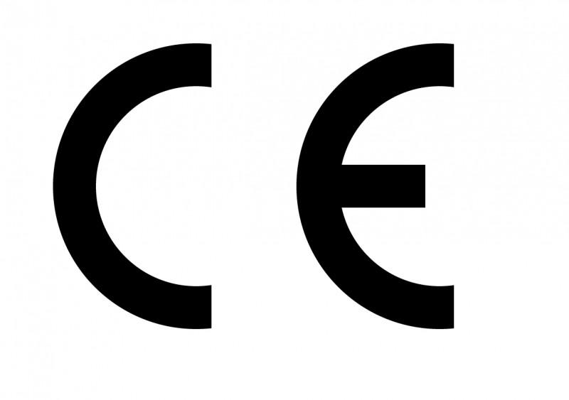 读卡器CE认证,ROHS认证、读卡器REACH检测