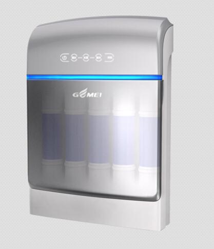 家用纯水机 家用纯水机型号 家用纯水机品牌