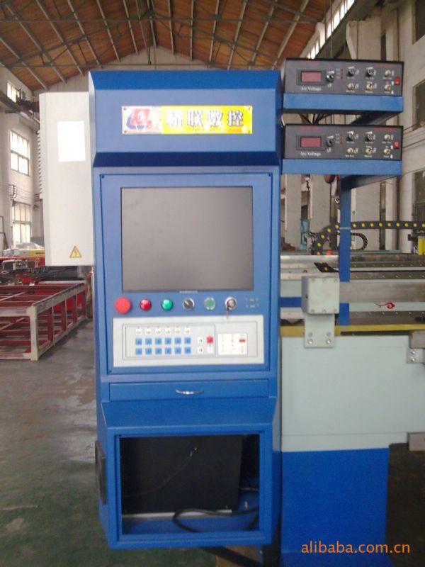 上海交大方菱数控系统工控机电脑配套电子硬盘