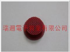 PSP配件/PSP2000摇杆帽/PSP操纵杆帽/PSP2000/30003D摇杆帽