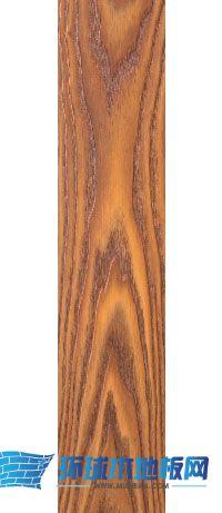 清风绿茵地板_强化地板_小同步纹防水系列3018