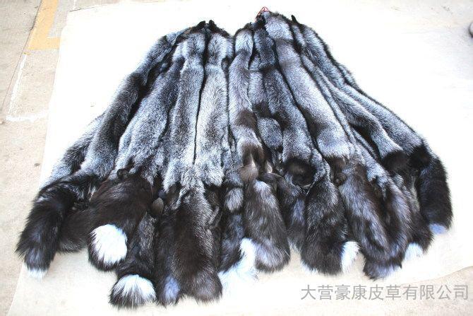 豪康皮草龙8国际 娱乐场,兔皮褥子,獭兔皮褥子,家兔皮褥子
