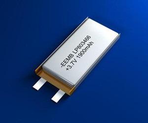 深圳电池回收|聚合物电池|AAA电池|充电电池