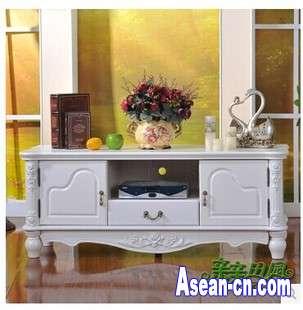 厂家直销电视柜欧式储物柜子客厅电视机柜卧室视听柜摆件特价