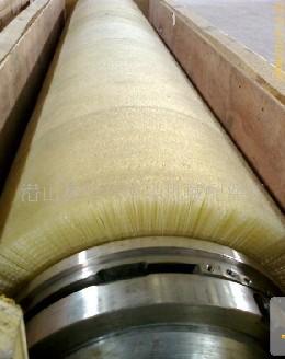 【振华毛刷】毛刷|毛刷条|毛刷辊等工业机械毛刷
