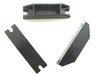 供应高压桥壳高压桥壳价格高压桥壳生产厂家飞翔塑胶