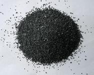 全国厂家直销真石漆彩砂天然彩砂染色彩砂染色彩砂