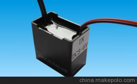 供应EL冷光片驱动器