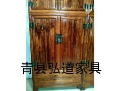 赞比亚紫檀家具|木材分量重