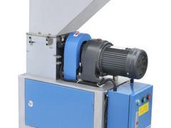炬威电炉仪器工厂供应厂家直销的实验电炉——价格合理的实验电炉