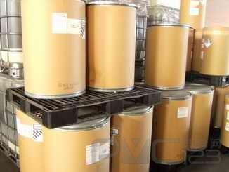 供应树脂复合材料发泡填充发泡剂