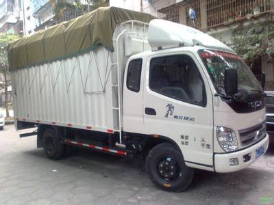成都到静河县物流公司速运专线