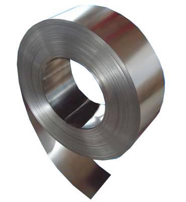 供应国标304L镜面不锈钢带,全软拉伸不锈钢带//规格齐全