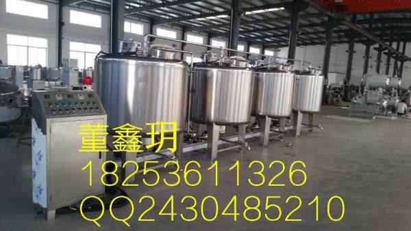 全套鲜奶生产线_全套鲜奶生产线设备_全套鲜奶生产线设备厂家