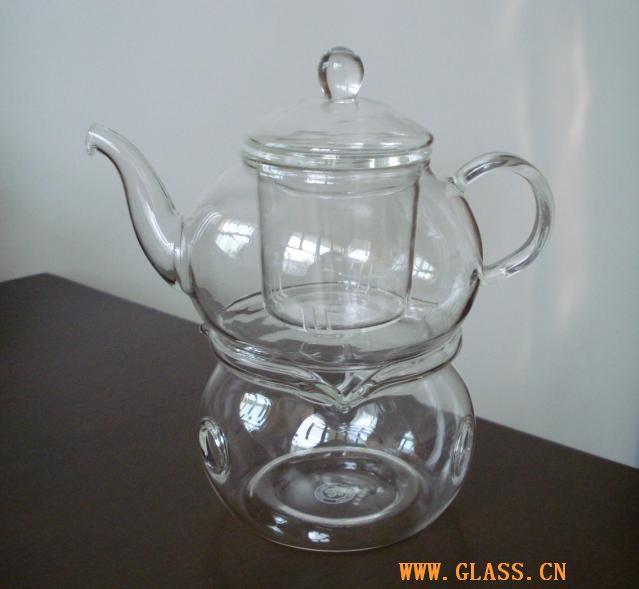 玻璃茶具玻璃茶具