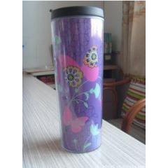 塑料杯定做塑料杯批发