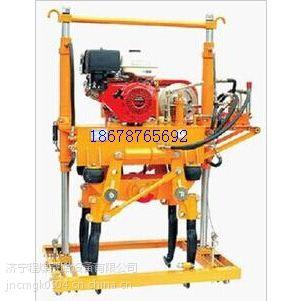 供应捣固机济宁程煤xyd-2n新型液压捣固机用捣固机价格厂家