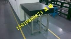 大理石平板(图片、报价、价格)