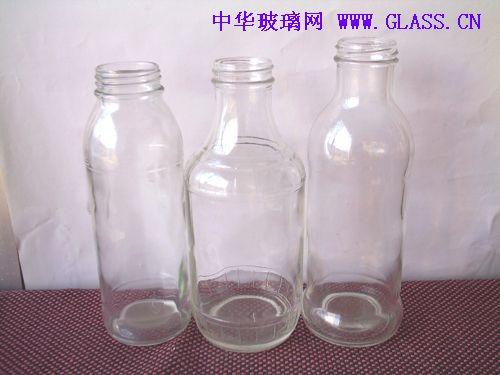 玻璃瓶,玻璃制品,玻璃器皿