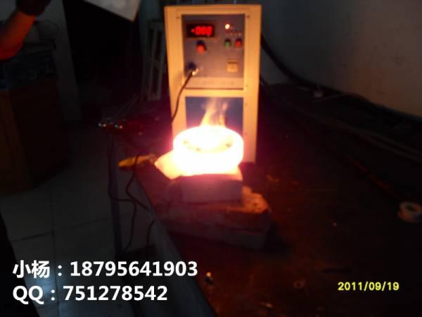 济南熔铜炉价格直销10公斤20公斤小型熔铜炉