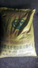山东天然锰砂滤料价格