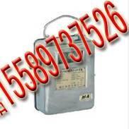 GPD10水压传感器,正压力传感器