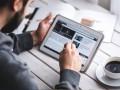 527轻会议-企业网络视频会议解决方案宣传片 (194播放)