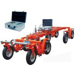 供应厂家直销供应厂家直销连续式八轮平整度测定仪
