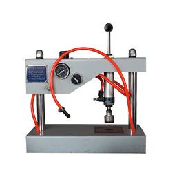 供应厂家直销乳化沥青粘结力试验仪