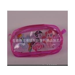 厂家直销pvc袋透明pvc袋pvc水果袋欢迎选购