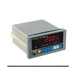 供应EX-2001NC英展称重控制显示器
