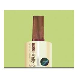 厂家批发供应优质纯色甲油胶/甲油胶底胶/封层胶