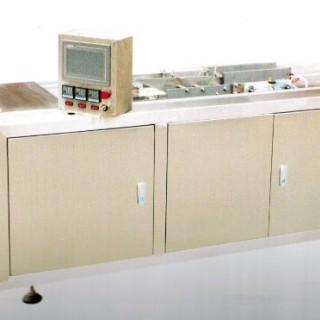 三维透明膜包装机供应商三维透明膜包装机厂家报价世卉供