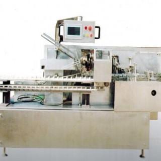 三维透明膜包装机生产厂家三维透明膜包装机哪家好世卉供